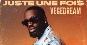 vegedream-concert-tournée-2021-nouvel-album