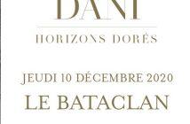 dani-concert-paris-2020-