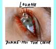 louane-single-nouvel-album-concert-2021