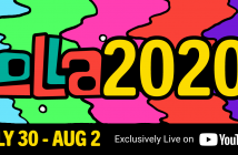 lollapalooza-concert-festival-youtube