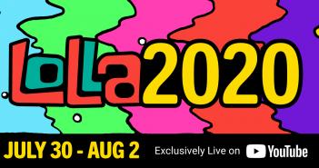 lollapalooza-concert-festival-youtube