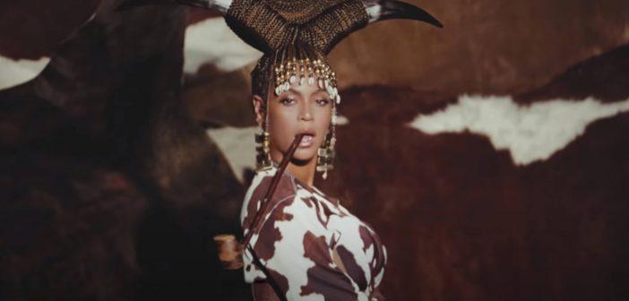 Beyoncé sort «Black Is King», son album visuel sur Disney+ et dévoile un clip pour le titre «Already»