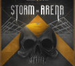 storm-the-arena-paris-metal-concert-2020-accor-arena