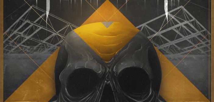 Storm The Arena va prendre d'assaut l'Accor Arena de Paris en décembre 2020 pour des concerts de metal indoor
