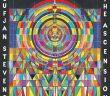 sufjan-stevens-concert-nouvel-album-2020-the-ascension-america