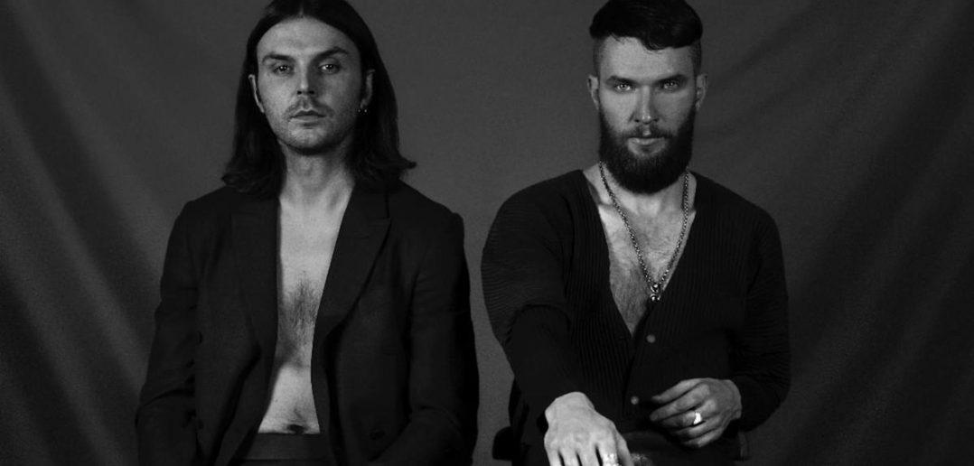 hurts-nouvel-album-faith-single-concert-2021-tournee