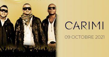 carimi-concert-2021-paris
