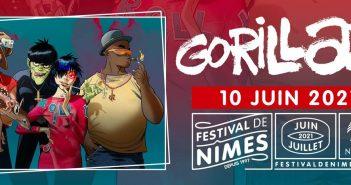 gorillaz-concert-nimes-2021-france