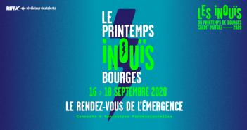 printemps-de-bourges-inouis-2020-festival
