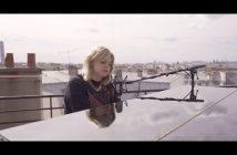louane-donne-moi-ton-coeur-clip-version-acoustique-concert-2021-nouvel-album