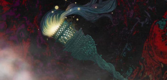 Mastodon profite de l'été pour nous offrir leur nouveauté «Fallen Torches»