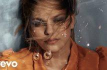 louane-damso-clip-concert-2021-nouvel-album
