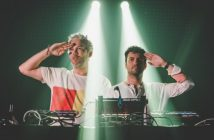 Polo & Pan en tournée en 2021 : où et comment avoir son billet ? 2