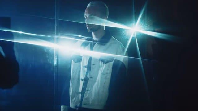 Squeezie annonce une tournée après la sortie prochaine de son premier album