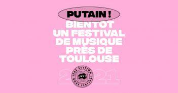 bigflo-et-oli-festival-rose-toulouse-2021
