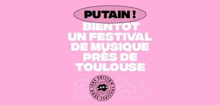 BigFlo et Oli lancent leur propre festival à Toulouse : bienvenue au Rose Festival !