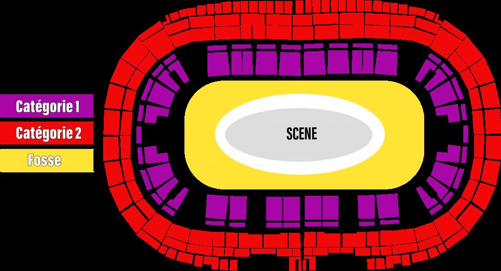indochine-plan-salle-central-tour-2021-concert-paris-bordeaux-lille-lyon-marseille
