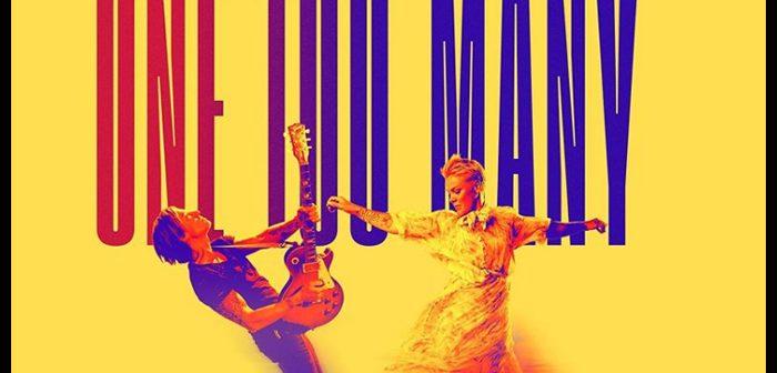 Keith Urban invite Pink pour sublimer le titre «One Too Many», extrait de son nouvel album «Speed Of Now» !