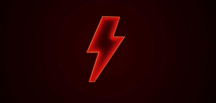 AC/DC : le nouvel album «PWR/UP» sortira le 13 novembre, c'est Brian Johnson qui le dit !