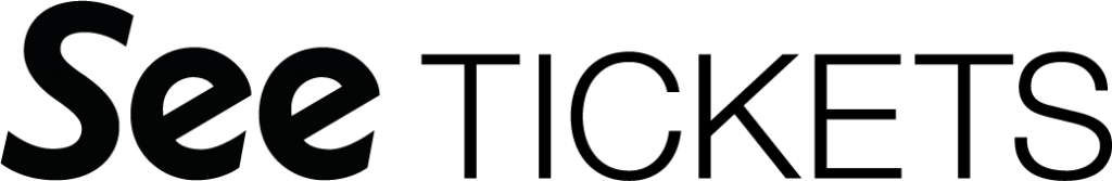 digitick-seetickets-logo
