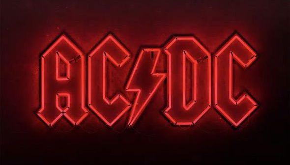 AC/DC : tout ce qu'il faut savoir sur le nouvel album «PWR/UP»