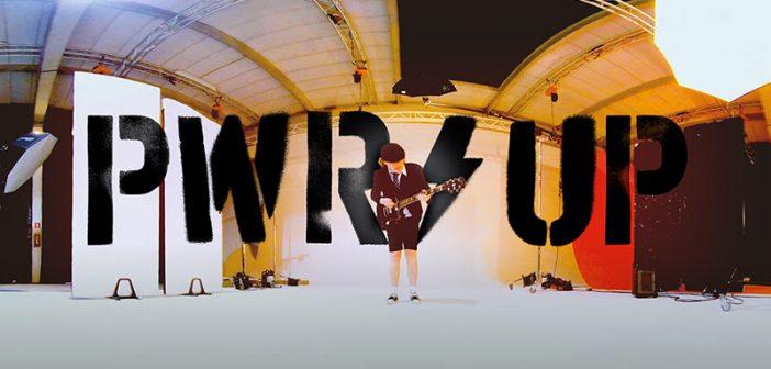 AC/DC : l'album «PWR/UP», ok mais la tournée dans tout ça ?