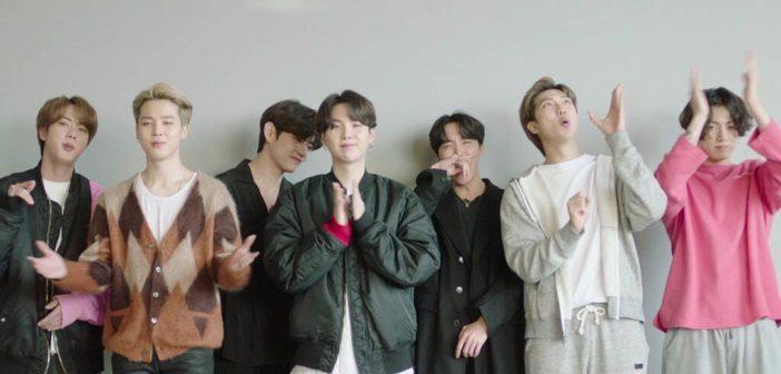 BTS : tous les membres vont-ils partir à l'armée en 2022 avec Jin ?