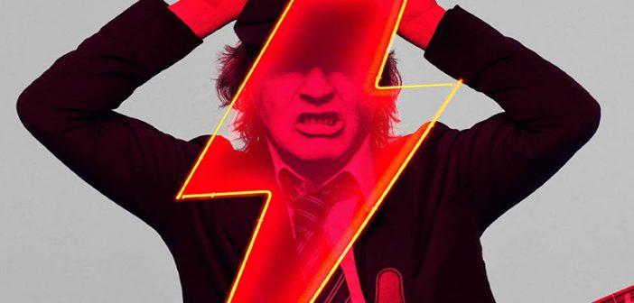 AC/DC : l'album «POWER UP» est enfin disponible à l'écoute et il dépote grave !