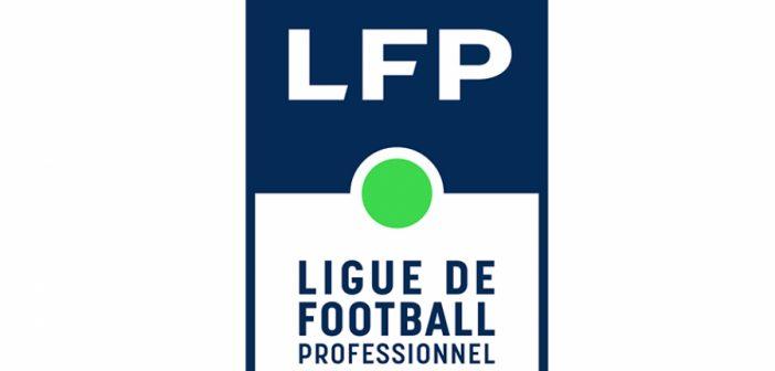 Football : Canal+ veut un nouvel appel d'offres des droits TV, la Ligue 1 est dans une sale passe…