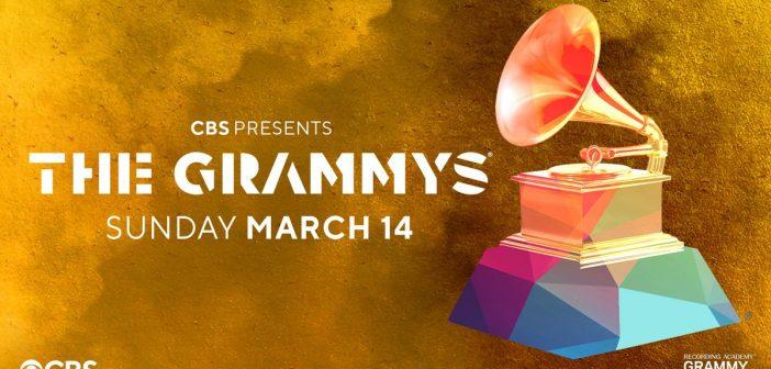 Grammy Awards 2021 : Alex vous dit tout sur les gagnants et vous dévoile les meilleures performances !