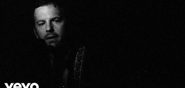 Kings Of Leon nous offre le clip de «Echoing» en attendant le nouvel album «When You See Yourself»