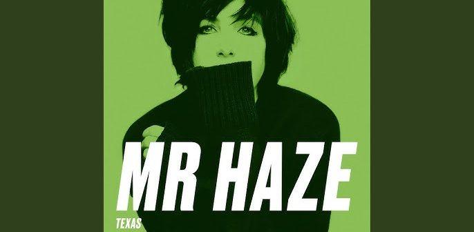 En attendant les concerts fin 2021, Texas sortira son album «Hi» en mai et dévoile le 2e single «Mr Haze» !