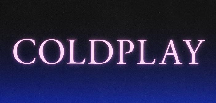 Coldplay dévoile quelques secondes de «Higher Power» sur TikTok !