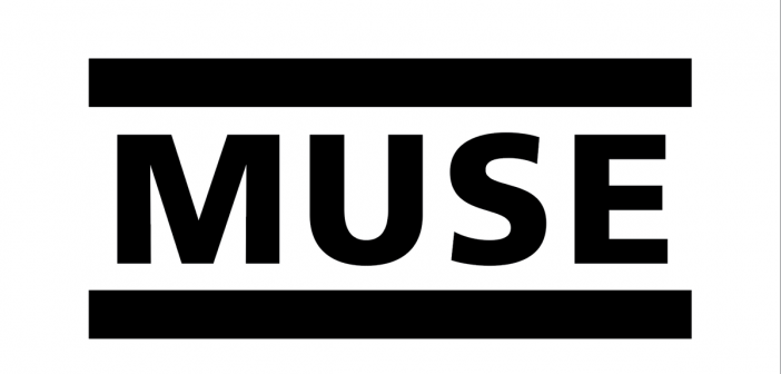 Le festival des Eurockéennes confirme le retour de Muse à l'affiche de l'édition 2022 !