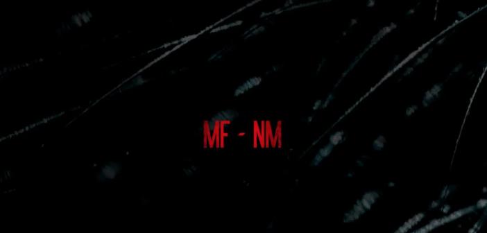 Surprise, Mylène Farmer vous donne rendez-vous ce 10 juin à 19h30 pour… un single ? album ? concerts ?
