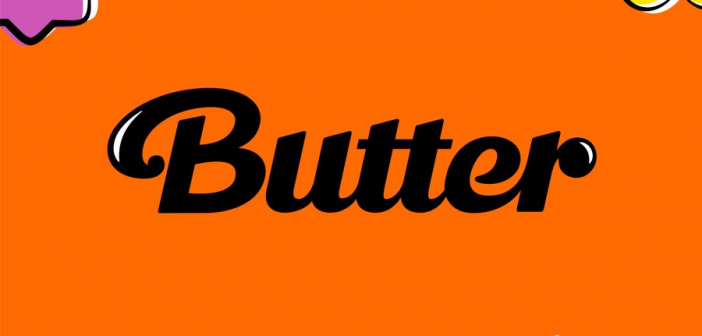 """BTS Unveil """"Butter"""" CD Tracklist With """"Permission To Dance"""""""