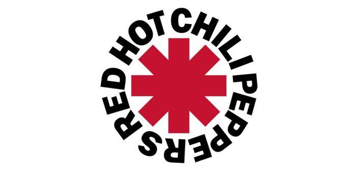 Les Red Hot Chili Peppers annoncent un concert au Stade de France, à Paris, en juillet 2022 !