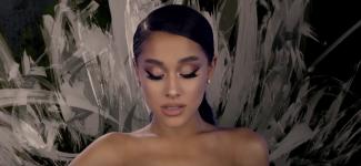 Suite à la mort de Mac Miller, Ariana Grande va faire un break
