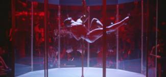 """Justice balance un clip choc pour son morceau """"Love S.O.S."""" !"""