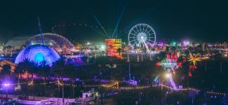 Coachella 2019 : premiers bruits de couloir sur la programmation...