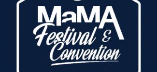 Les informations à retenir pour le très attendu MaMa Festival 2018 !