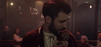 """Thérapie TAXI dévoile le clip polémique de """"Avec Ta Zouz"""" !"""