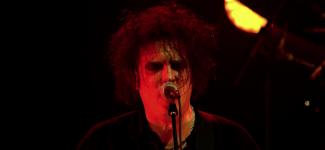 The Cure devient la première tête d'affiche de Rock en Seine 2019 !