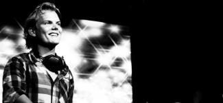 Stockholm rend hommage au DJ Avicii disparu le 20 avril dernier