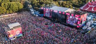 Le Sziget Festival 2019 complète son line-up et c'est brillant !