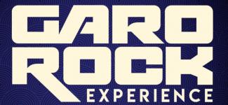 Garorock 2019 débute son beau line-up avec 14 premiers noms !