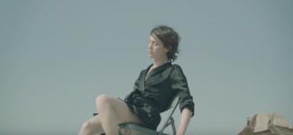 """Charlotte Gainsbourg va publier """"Take 2"""", un tout nouvel EP"""