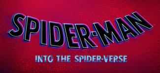 "Post Malone, Lil Wayne, Nicki Minaj, réunis pour ""Spider-Man"""