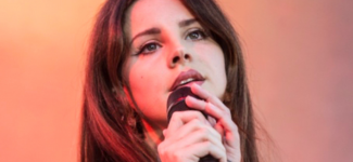 "Lana Del Rey : une date pour ""Norman Fucking Rockwell"" ?"