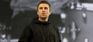 Liam Gallagher : déjà vingt nouvelles chansons composées